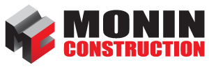 MONIN CONSTRUCTION